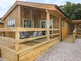 2 Merlin Lodge - Cornwall - 1012411 - thumbnail photo 2