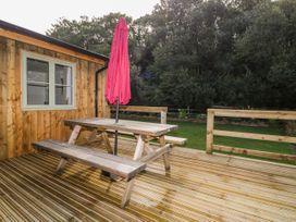 2 Merlin Lodge - Cornwall - 1012411 - thumbnail photo 20
