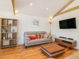 2 Merlin Lodge - Cornwall - 1012411 - thumbnail photo 5