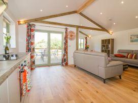 2 Merlin Lodge - Cornwall - 1012411 - thumbnail photo 6