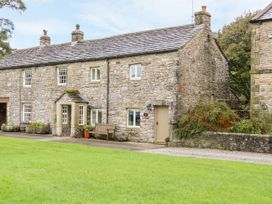 Croft Cottage - Yorkshire Dales - 1012429 - thumbnail photo 1