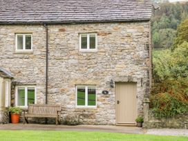 Croft Cottage - Yorkshire Dales - 1012429 - thumbnail photo 2