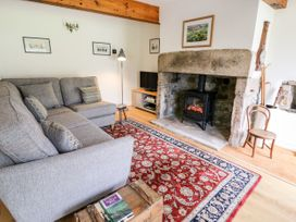 Croft Cottage - Yorkshire Dales - 1012429 - thumbnail photo 3