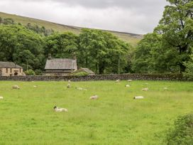 Croft Cottage - Yorkshire Dales - 1012429 - thumbnail photo 14