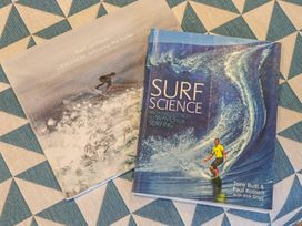 Seascape - Cornwall - 1012438 - thumbnail photo 7