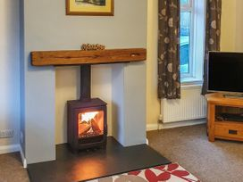Collies Retreat - Whitby & North Yorkshire - 1012455 - thumbnail photo 7