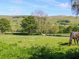 2 Ings Avenue - Yorkshire Dales - 1012462 - thumbnail photo 19