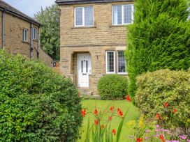 2 Ings Avenue - Yorkshire Dales - 1012462 - thumbnail photo 2