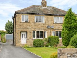 2 Ings Avenue - Yorkshire Dales - 1012462 - thumbnail photo 1