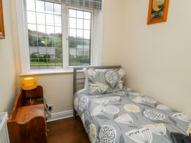 2 Ings Avenue - Yorkshire Dales - 1012462 - thumbnail photo 13