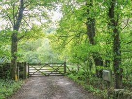 Spens Farm Cottage - Lake District - 1012502 - thumbnail photo 26
