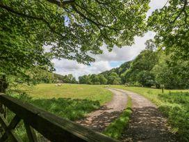 Spens Farm Cottage - Lake District - 1012502 - thumbnail photo 25