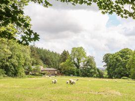 Spens Farm Cottage - Lake District - 1012502 - thumbnail photo 24