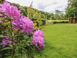 Spens Farm Cottage - Lake District - 1012502 - thumbnail photo 23