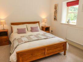 Spens Farm Cottage - Lake District - 1012502 - thumbnail photo 15