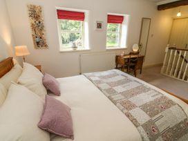 Spens Farm Cottage - Lake District - 1012502 - thumbnail photo 16