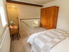 Spens Farm Cottage - Lake District - 1012502 - thumbnail photo 17