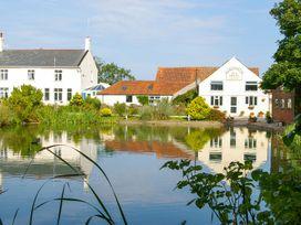 The Nook - Suffolk & Essex - 1012510 - thumbnail photo 16