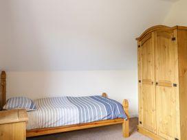 Cuilfearne Croft - Scottish Highlands - 1012522 - thumbnail photo 21