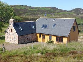 Cuilfearne Croft - Scottish Highlands - 1012522 - thumbnail photo 34