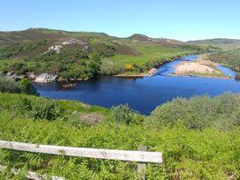 Cuilfearne Croft - Scottish Highlands - 1012522 - thumbnail photo 35