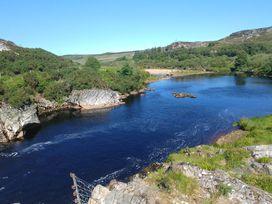Cuilfearne Croft - Scottish Highlands - 1012522 - thumbnail photo 38