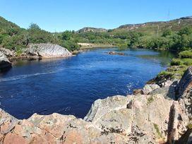 Cuilfearne Croft - Scottish Highlands - 1012522 - thumbnail photo 39
