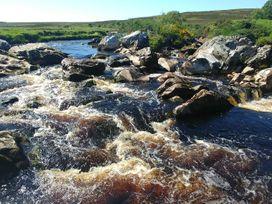 Cuilfearne Croft - Scottish Highlands - 1012522 - thumbnail photo 40