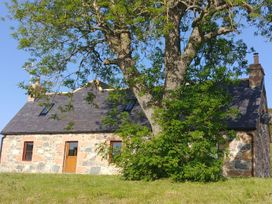 Cuilfearne Croft - Scottish Highlands - 1012522 - thumbnail photo 42