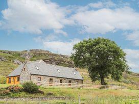 Cuilfearne Croft - Scottish Highlands - 1012522 - thumbnail photo 33