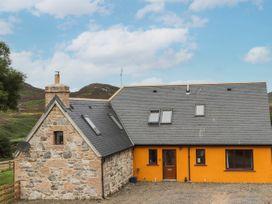 Cuilfearne Croft - Scottish Highlands - 1012522 - thumbnail photo 2