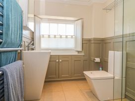 4 Maidens Row - Cotswolds - 1012523 - thumbnail photo 23