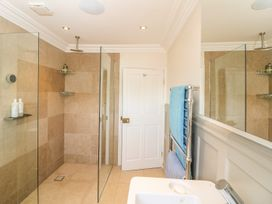 4 Maidens Row - Cotswolds - 1012523 - thumbnail photo 22