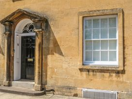 4 Maidens Row - Cotswolds - 1012523 - thumbnail photo 2