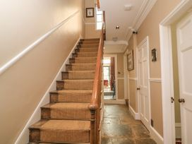4 Maidens Row - Cotswolds - 1012523 - thumbnail photo 24