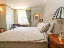 4 Maidens Row - Cotswolds - 1012523 - thumbnail photo 32