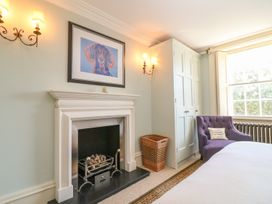 4 Maidens Row - Cotswolds - 1012523 - thumbnail photo 34