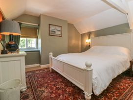 4 Maidens Row - Cotswolds - 1012523 - thumbnail photo 36