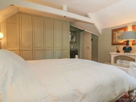 4 Maidens Row - Cotswolds - 1012523 - thumbnail photo 38