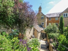 4 Maidens Row - Cotswolds - 1012523 - thumbnail photo 41