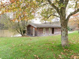 9 Lake View - Cornwall - 1012553 - thumbnail photo 22