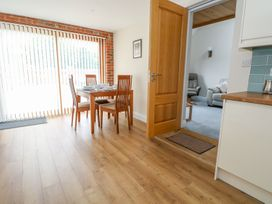 Thistledown Cottage - Kent & Sussex - 1012555 - thumbnail photo 11