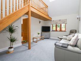 Thistledown Cottage - Kent & Sussex - 1012555 - thumbnail photo 3