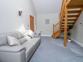 Thistledown Cottage - Kent & Sussex - 1012555 - thumbnail photo 10