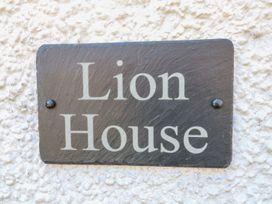 Lion House - Peak District - 1012562 - thumbnail photo 4