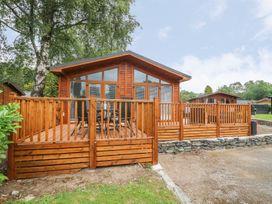 Bowness 66 - Lake District - 1012564 - thumbnail photo 2