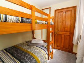 Pengelly - Cornwall - 1012591 - thumbnail photo 16