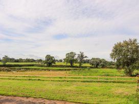 The Annex at Ivy Farm Cottage - Shropshire - 1012596 - thumbnail photo 18