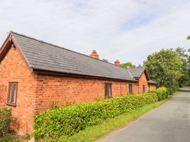 The Annex at Ivy Farm Cottage - Shropshire - 1012596 - thumbnail photo 17