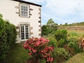 Old Chapel Cottage - Cornwall - 1012608 - thumbnail photo 19
